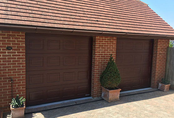 Gallery David Blower Garage Door Solutions