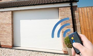 Home David Blower Garage Door Solutions